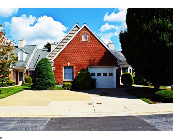 32 W Village Road, Newark, DE 19713 (#7130307) :: Erik Hoferer & Associates