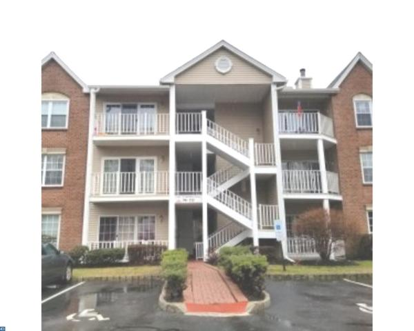104 Versailles Court, Hamilton, NJ 08619 (#7130757) :: City Block Team