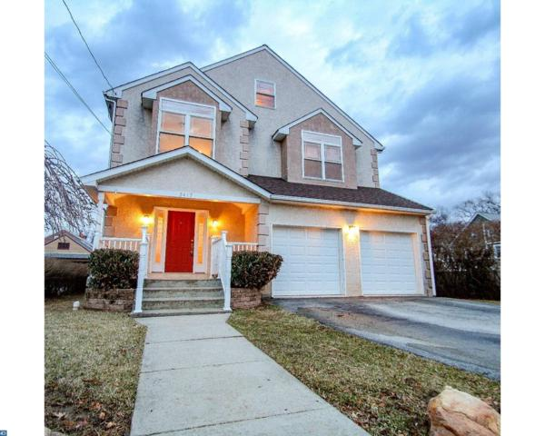 2417 Avon Road, Ardmore, PA 19003 (#7130808) :: RE/MAX Main Line