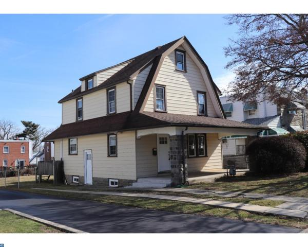 67 Upland Road, Havertown, PA 19083 (#7130934) :: RE/MAX Main Line