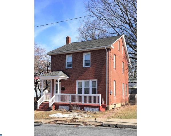 57 Avenue C, Schuylkill Haven, PA 17972 (#7131058) :: Ramus Realty Group