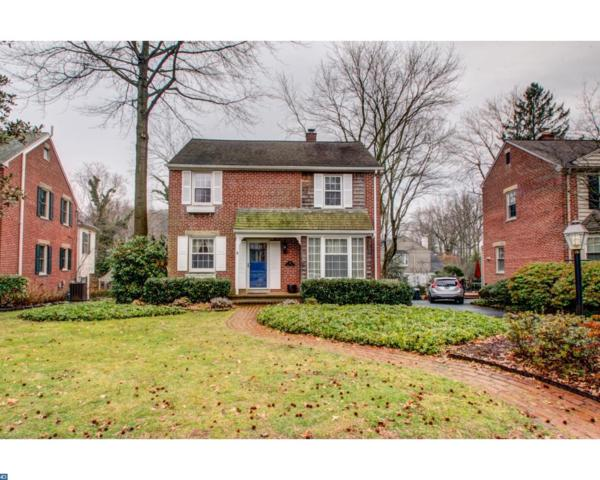 18 Hurst Road, Wilmington, DE 19803 (#7131149) :: Erik Hoferer & Associates
