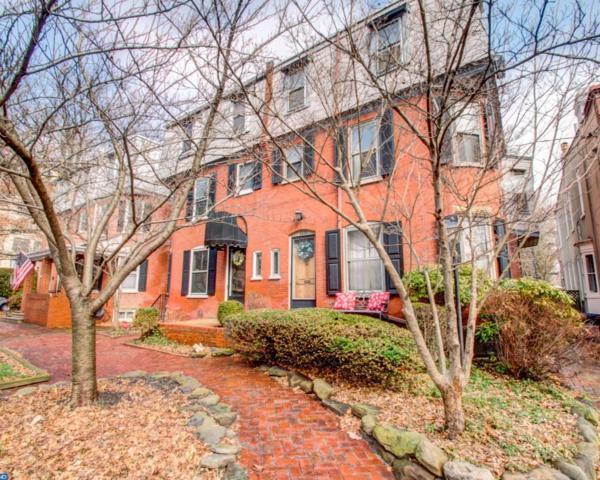1331 Shallcross Avenue, Wilmington, DE 19806 (#7131347) :: Erik Hoferer & Associates
