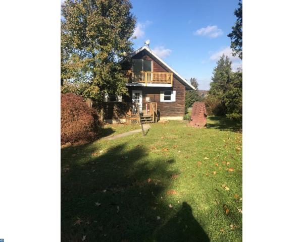 188 Totem Drive, Auburn, PA 17922 (#7131454) :: Ramus Realty Group