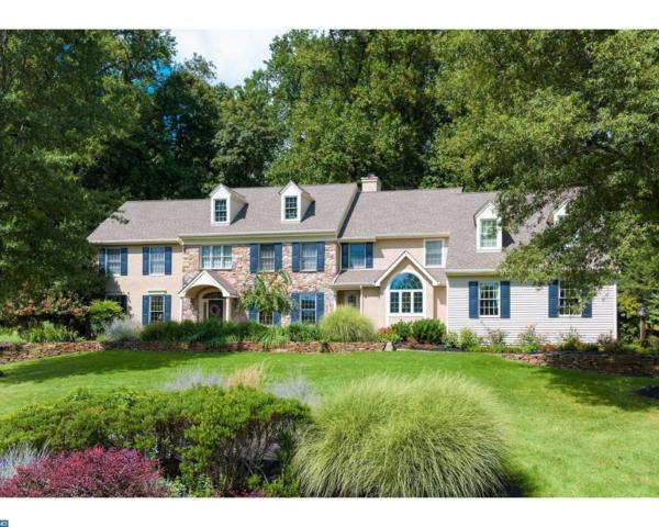 3 Primrose Lane, Malvern, PA 19355 (MLS #7131560) :: Jason Freeby Group at Keller Williams Real Estate