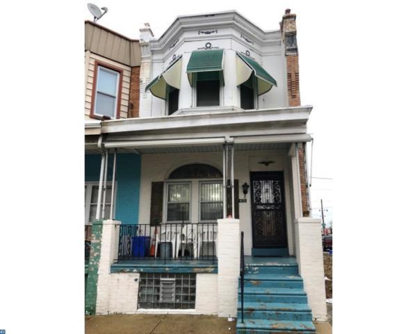4725 A Street, Philadelphia, PA 19120 (#7131572) :: Keller Williams Realty - Matt Fetick Team