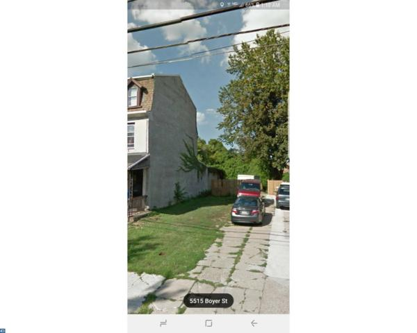 5515 Boyer Street, Philadelphia, PA 19138 (#7131580) :: Erik Hoferer & Associates