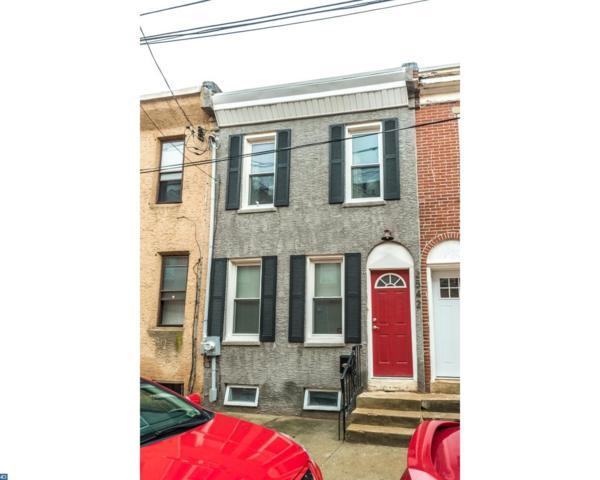 2542 Webster Street, Philadelphia, PA 19146 (#7131625) :: City Block Team