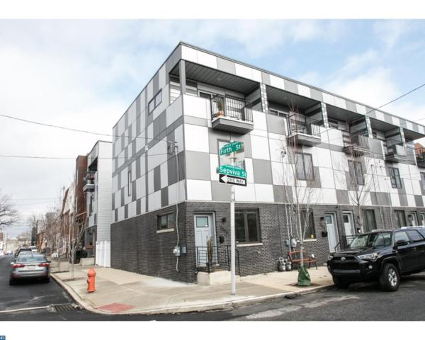 2516 Sepviva Street, Philadelphia, PA 19125 (#7131837) :: City Block Team