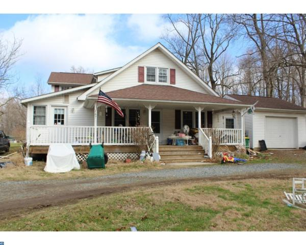 67 W Denneys Road, Dover, DE 19904 (MLS #7131987) :: RE/MAX Coast and Country