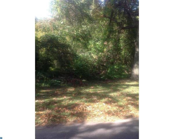 L:16 Bilper Avenue, Lindenwold, NJ 08021 (MLS #7132033) :: The Dekanski Home Selling Team