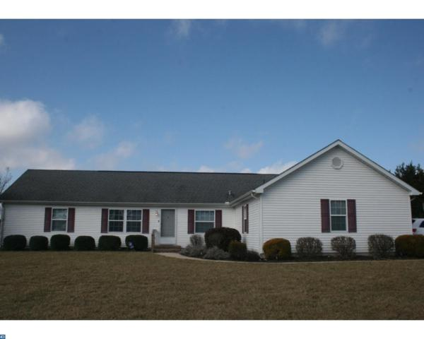 475 S Wynn Wood Circle, Camden Wyoming, DE 19934 (MLS #7132289) :: RE/MAX Coast and Country