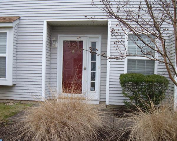 147 Birch Hollow Drive, Bordentown, NJ 08505 (MLS #7132385) :: The Dekanski Home Selling Team