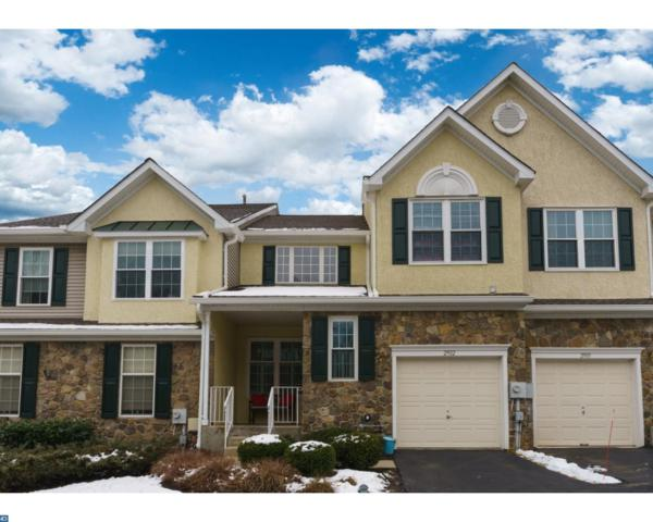 2902 Sage Wood Drive, West Chester, PA 19073 (#7132459) :: RE/MAX Main Line