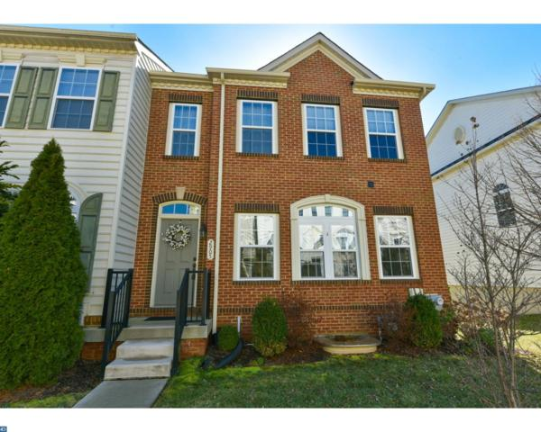 2905 Marley Lane, Phoenixville, PA 19460 (#7132472) :: RE/MAX Main Line