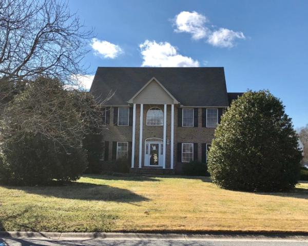 36 Maple Dale Road, Dover, DE 19904 (MLS #7132495) :: RE/MAX Coast and Country