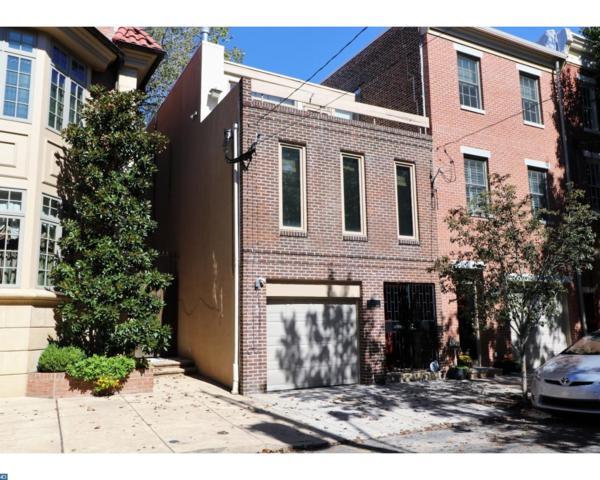 117 Catharine Street, Philadelphia, PA 19147 (#7132584) :: City Block Team