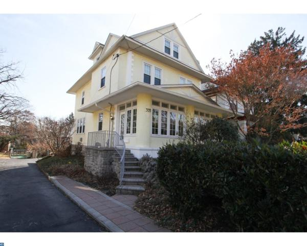 333 Brookline Boulevard, Havertown, PA 19083 (#7132640) :: RE/MAX Main Line