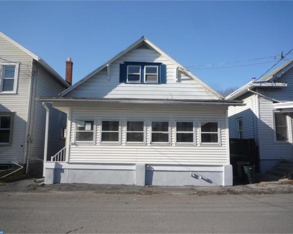 207 Long Avenue, Orwigsburg, PA 17961 (#7132774) :: Ramus Realty Group