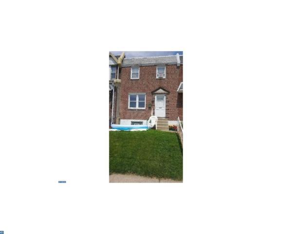 4133 Hellerman Street, Philadelphia, PA 19135 (#7132964) :: City Block Team