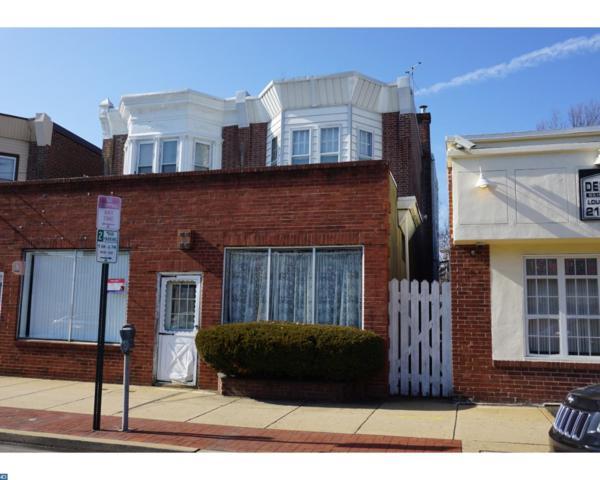 6324 Rising Sun Avenue, Philadelphia, PA 19111 (#7133001) :: City Block Team