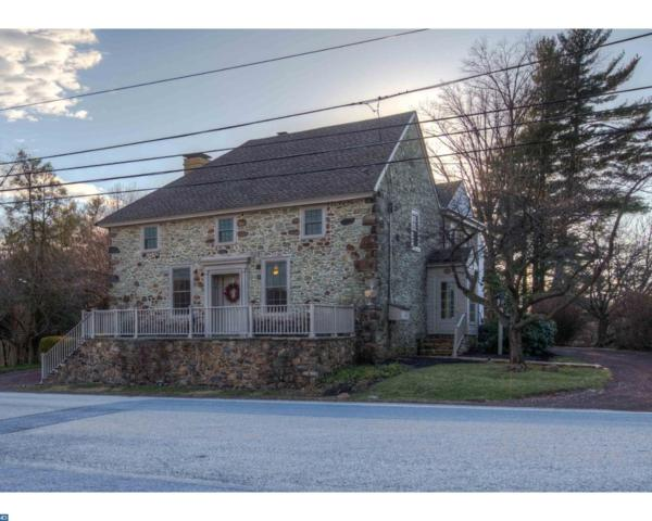 734 N Chester Road, West Chester, PA 19380 (#7133015) :: RE/MAX Main Line