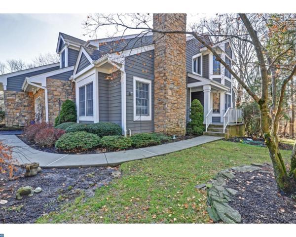 30 Ginger Court, Princeton, NJ 08540 (#7133135) :: RE/MAX Main Line