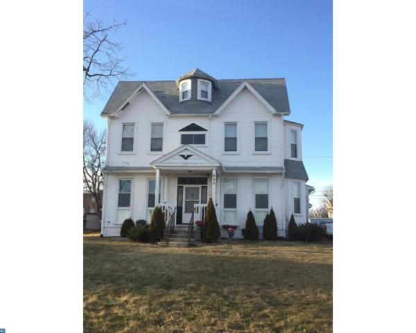 245 E Chester Pike, Ridley Park, PA 19078 (#7133139) :: RE/MAX Main Line