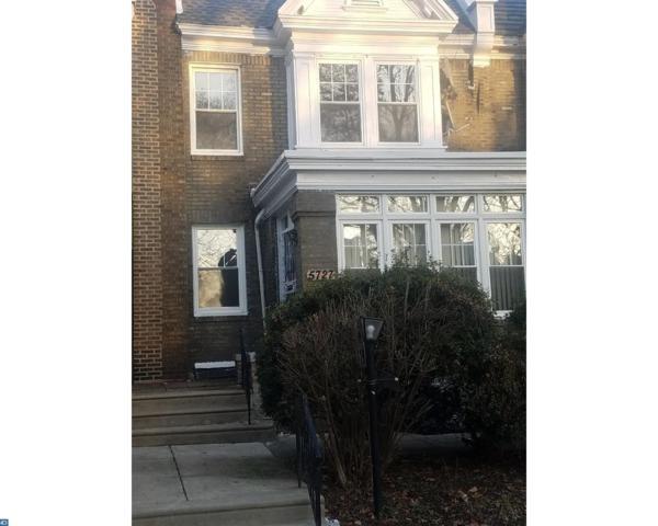 5727 N 13TH Street, Philadelphia, PA 19141 (#7133143) :: RE/MAX Main Line