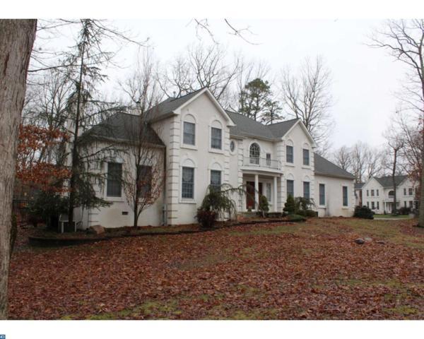46 Constitution Drive, Southampton, NJ 08088 (#7133424) :: Erik Hoferer & Associates