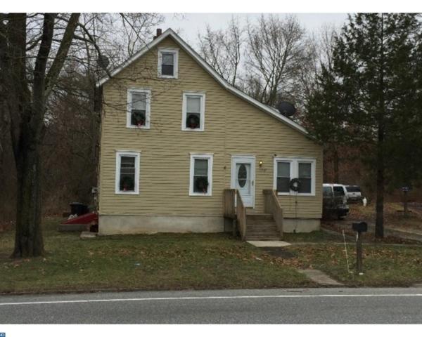 1797 Good Intent Road, Deptford, NJ 08096 (MLS #7134450) :: The Dekanski Home Selling Team