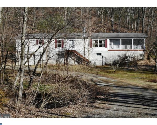 74 Hickory Road, Pine Grove, PA 17963 (#7134823) :: Ramus Realty Group