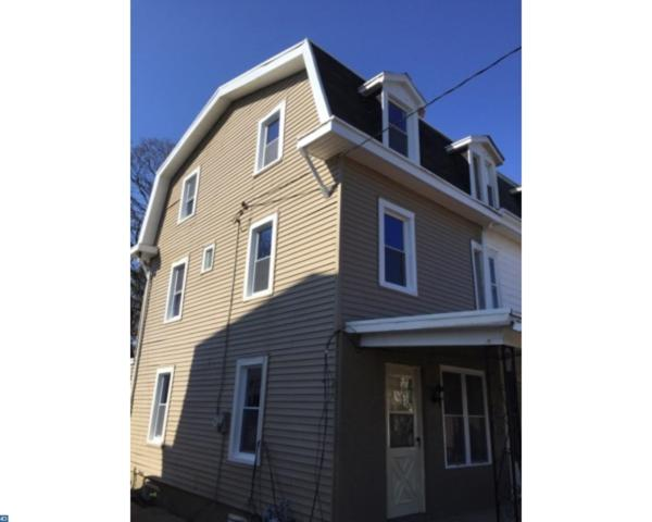 453 Leedom Street, Jenkintown, PA 19046 (#7135048) :: REMAX Horizons