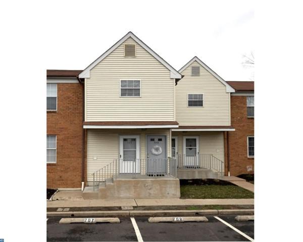 707 Woodchip Road, Lumberton, NJ 08048 (#7136066) :: The Meyer Real Estate Group