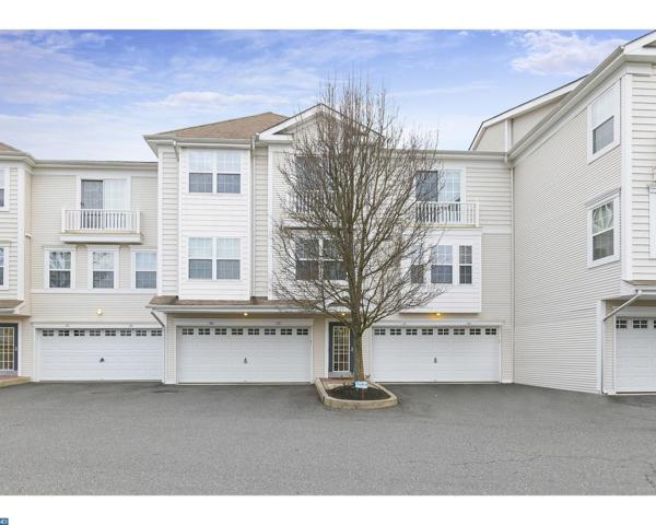 45 Bayside Drive, Somers Point, NJ 08244 (#7136605) :: McKee Kubasko Group