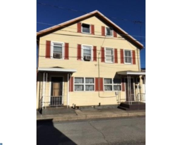 325 Rolling Mill Avenue, Tamaqua, PA 18252 (#7137527) :: Ramus Realty Group