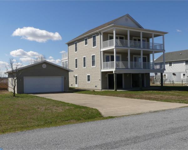 9134 Shore Drive, Milford, DE 19963 (#7138330) :: REMAX Horizons