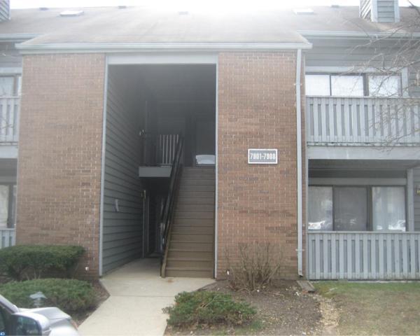 7907 Tamarron Drive, Plainsboro, NJ 08536 (#7138361) :: McKee Kubasko Group