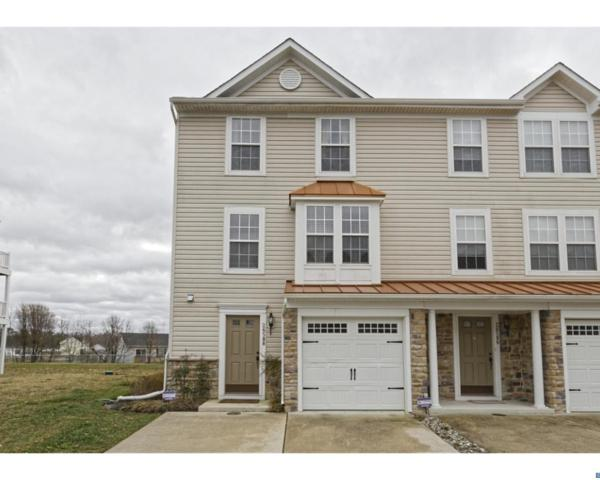26588 Raleigh Road #9, Millsboro, DE 19966 (MLS #7138541) :: RE/MAX Coast and Country