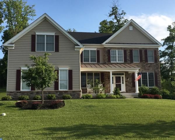 3952 Powell Road, Chester Springs, PA 19425 (#7138938) :: The Kirk Simmon Team