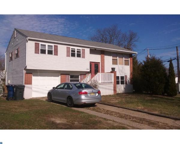 154 Somerdale Road, VOORHEES TWP, NJ 08043 (#7138948) :: REMAX Horizons
