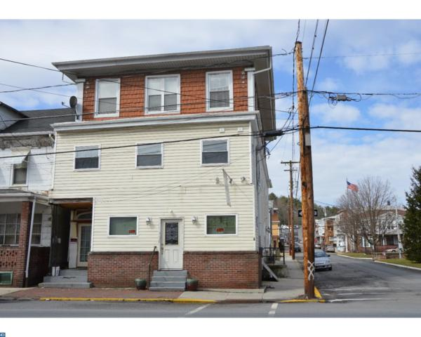 60 Valley Street, New Philadelphia, PA 17959 (#7139008) :: Ramus Realty Group