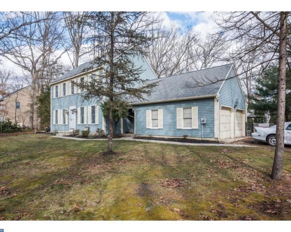 24 Wallingford Way, Shamong, NJ 08088 (#7139131) :: The Meyer Real Estate Group