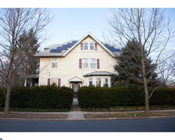 922 Grant Avenue, Collingswood, NJ 08107 (#7139227) :: The Meyer Real Estate Group