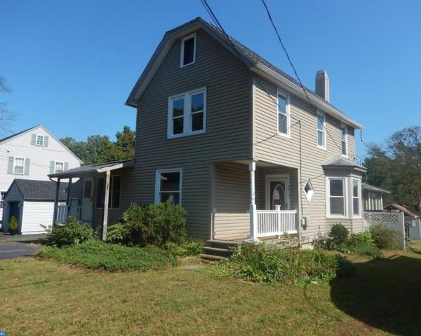 103 Woodlynne Avenue, Pitman, NJ 08071 (#7139823) :: Remax Preferred | Scott Kompa Group
