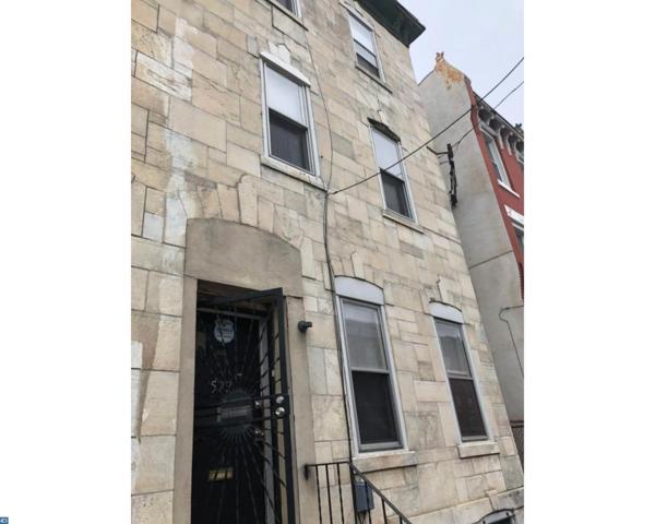 522 N 33RD Street, Philadelphia, PA 19104 (#7140002) :: City Block Team