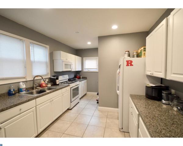 34 Bellevue Terrace, Collingswood, NJ 08108 (#7140053) :: The Keri Ricci Team at Keller Williams