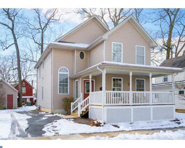 318 Wesley Avenue, Pitman, NJ 08071 (#7140095) :: Remax Preferred | Scott Kompa Group