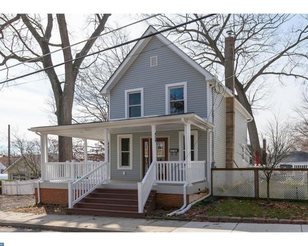 454 Wesley Avenue, Pitman, NJ 08071 (#7140133) :: Remax Preferred | Scott Kompa Group