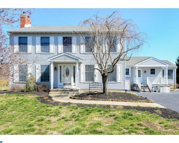 41 Bella Road, Lumberton, NJ 08048 (#7140301) :: The Meyer Real Estate Group